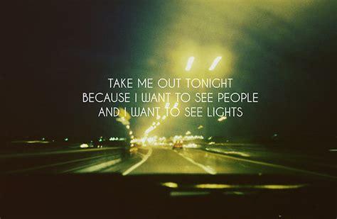 Lights Song by Car Inspiration Lights Lyrics Morrissey Image