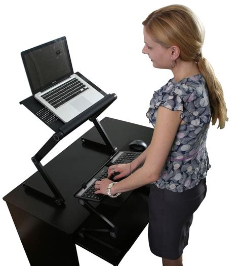 workez standing desk 17 best images about standing desk on bikes