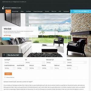 Haus Gardasee Kaufen : tonkberlin web printdesign und mehr ~ Frokenaadalensverden.com Haus und Dekorationen