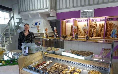 une nouvelle boulangerie p 226 tisserie dans le sud ouest fr
