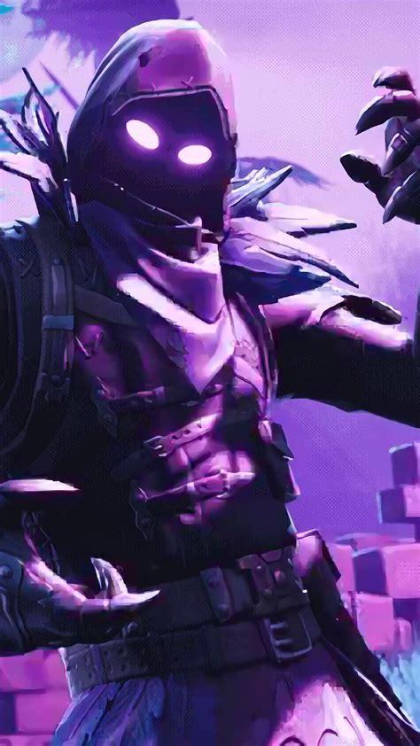 ravens fortnite battle royal wallpapers top  ravens