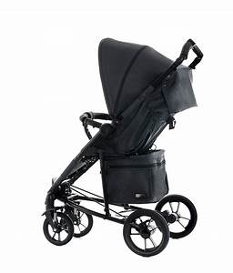 Moon Flac Buggy : moon buggy flac coffee 2018 buy at kidsroom strollers ~ A.2002-acura-tl-radio.info Haus und Dekorationen