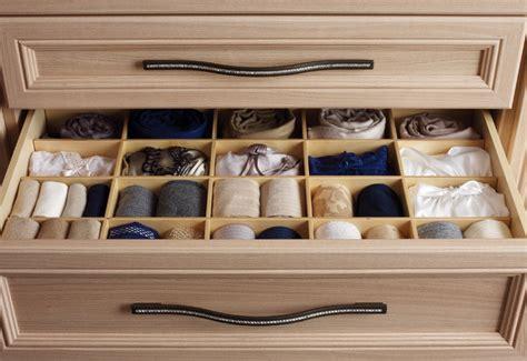 Hishers Luxury Closet