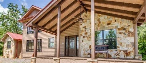 cabin rentals helen ga blue ridge cabin rentals helen ga cabin rentals