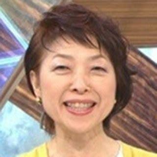 平野 早苗 リポーター