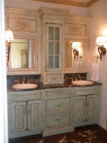 bathroom sinks and cabinets ideas bathroom cabinets storage home decor ideas modern bathroom cabinets and shelves columbus