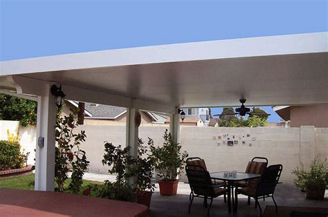 aluminum awnings backyard awnings patio awning window awnings