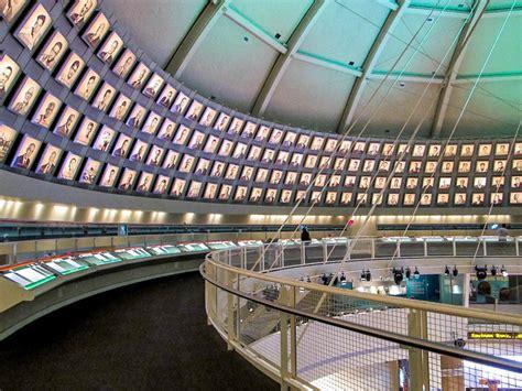 naismith memorial basketball hall  fame global max