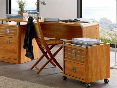 bureaux gautier majestic bureau by gautier