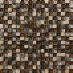 Classic Ceramic Tile Staten Island by Classic Tile A Family Operated Tile Store In