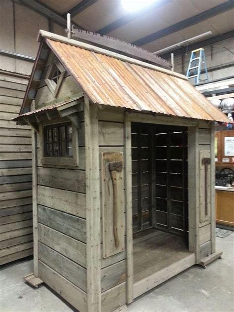 photo  rustic woodsheds  include vintage
