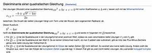 Tangente Berechnen : wie berechnet man nullstellen mit parameter gc y x 4x c tangente an parabel mathelounge ~ Themetempest.com Abrechnung