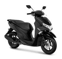 Sym Attila Venus 125i Picture by Yamaha Freego Scooter Price Review Specs And Features