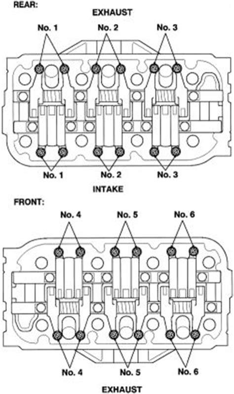 repair anti lock braking 2001 acura nsx head up display repair guides engine mechanical components valve lash autozone com