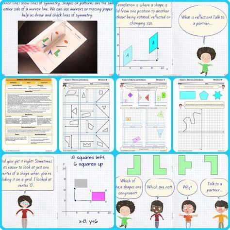 maths investigations ks2 lesson plans maths