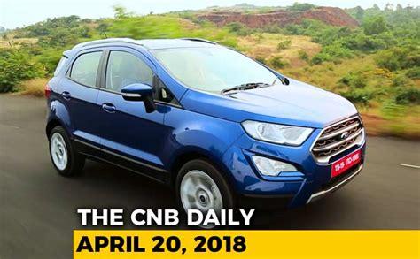 New Hyundai Santro 2018 Price In India, Launch Date