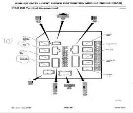 similiar nissan titan fuse diagram keywords nissan altima 2005 fuse list nissan engine image for user