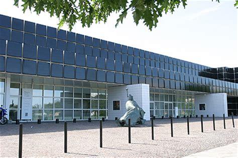 musee moderne etienne musee moderne etienne 28 images partenariat des