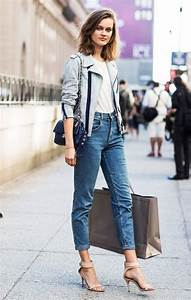 Picture Of what to wear on a day time coffee date 15 fall casual chic ideas 9