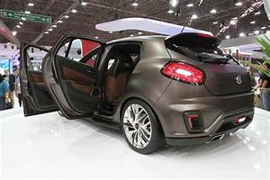 Fiat Brive : fiat bravo 2012 tuning images galleries with a bite ~ Gottalentnigeria.com Avis de Voitures
