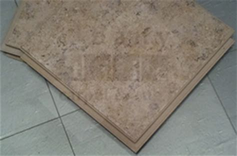 floating floors arrived albany tile carpet rug