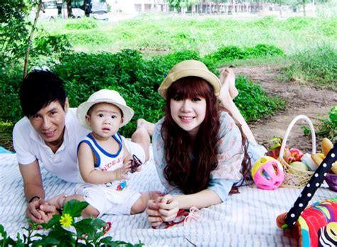 Gia Dinh by H 236 Nh ảnh Về đ 236 Nh Hạnh Ph 250 C Dễ Thương