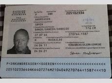 Danish national found dead in Olongapo
