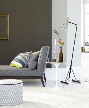 couleur gris taupe peinture grise 28 nuances de gris pour les murs i deco cool