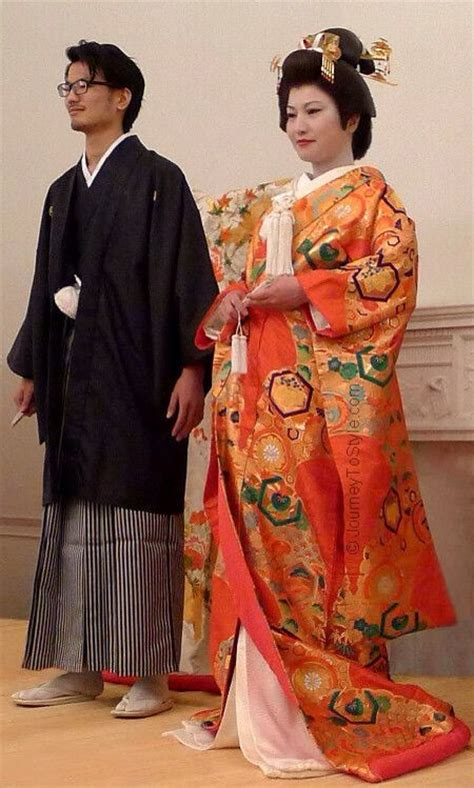 Traditional Japanese Wedding Suit by Japanese Culture Traditional Japanese Weddings Anime Amino