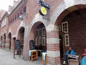 Vegetarisches Restaurant Bremen : weinkontor st petrus bremen restaurant bewertungen telefonnummer fotos tripadvisor ~ Eleganceandgraceweddings.com Haus und Dekorationen