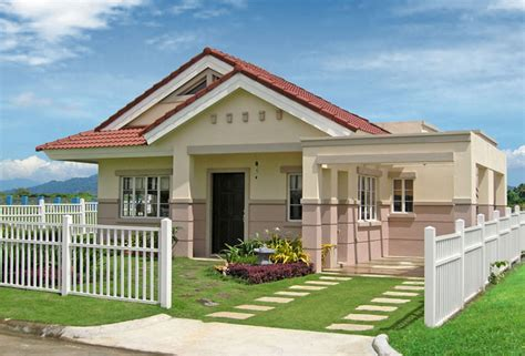 calamba laguna real estate home lot  sale