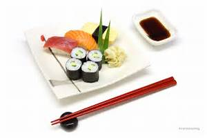 Teller Set Weiß : sushi teller set kyoto wei ~ A.2002-acura-tl-radio.info Haus und Dekorationen