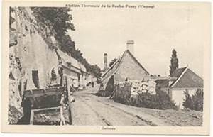 Bus Chatellerault La Roche Posay : la roche posay le moulin photo patrimoine vals de gartempe et creuse ~ Medecine-chirurgie-esthetiques.com Avis de Voitures