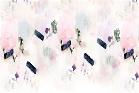 Backgrounds Trendy by Watercolor Wallpaper For Desktop 59 Images