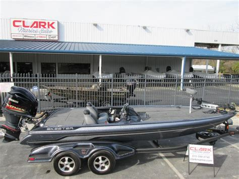 Jon Boat Trailers For Sale Craigslist by 10 Foot Jon Boat Trailer Vehicles For Sale