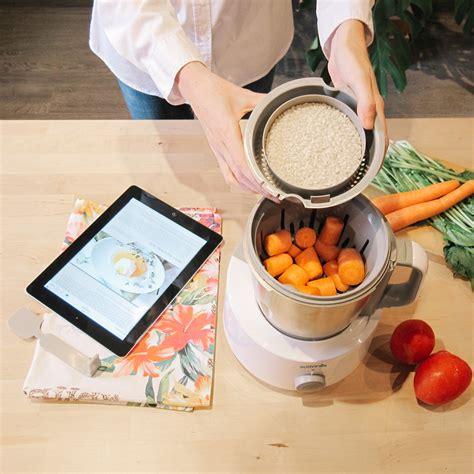 mixeur cuisine de cuisine mixeur cuiseur link de suavinex en vente chez cdm