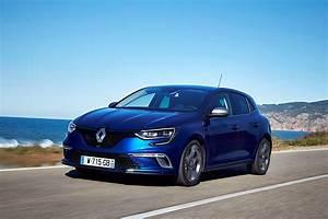 Renault Megane Gt : renault megane gt 5 doors specs photos 2015 2016 2017 2018 2019 autoevolution ~ Medecine-chirurgie-esthetiques.com Avis de Voitures
