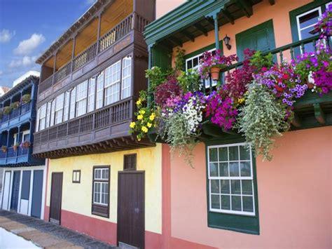 Balkonpflanzen Die Viel Sonne Vertragen by Blumen Und Balkonpflanzen Garten