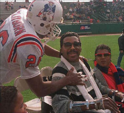 Patriots darryl stingley   bostoncom 413 x 375 · jpeg