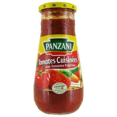 cuisiner f钁es fraiches sauce tomates cuisinees aux tomates fraiches tous les produits sauces tomates sauces chaudes prixing
