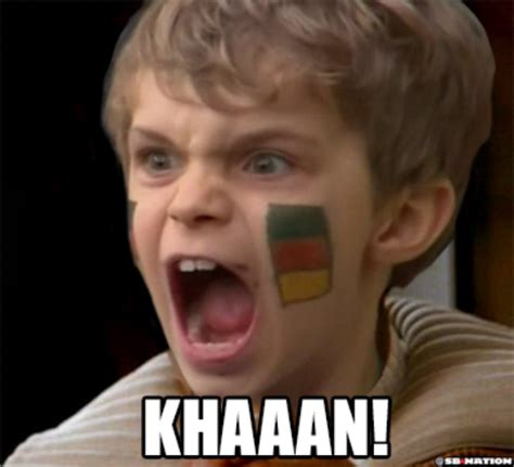 Screaming Baby Meme - this screaming german child is the world cup s most excited fan sbnation com