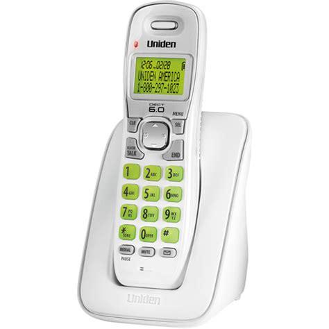 landline phones walmart walmart