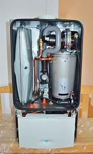 Probleme Chauffe Eau Electrique : panne de chauffe eau que faire blog home ~ Melissatoandfro.com Idées de Décoration