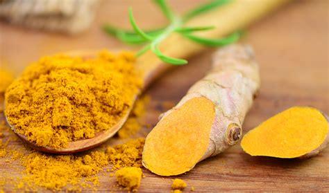 comment utiliser le curcuma dans la cuisine 5 raisons de mettre du curcuma dans vos jus de légumes