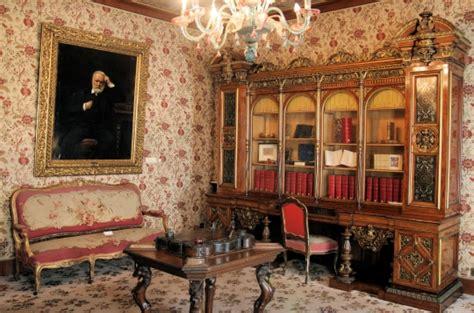 maison de victor hugo photo salon du retour d exil