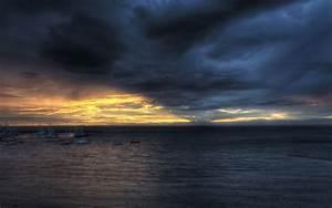dark, cloud, wallpaper, , 64, , images