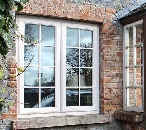 apex windows georgian astragal bar windows bedfordshire
