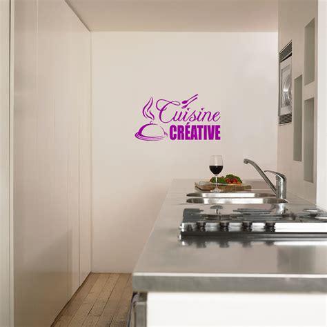 cuisine creative sticker cuisine cuisine créative stickers cuisine textes