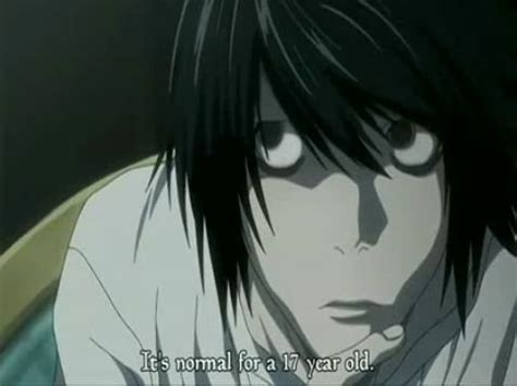 Anime Death Note Light Light Yagami Death Note Absolute Anime