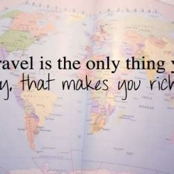 travel quotes  spanish image quotes  hippoquotescom
